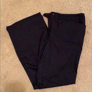 Women's Worthington Dress Pants